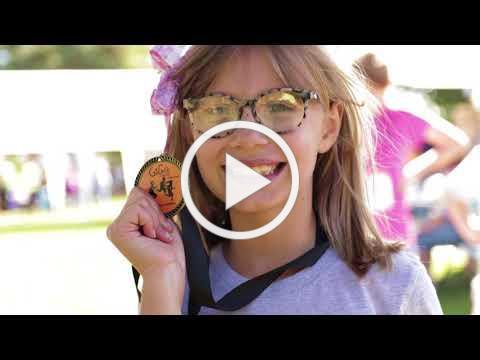 HRC Fitness 5K 2017