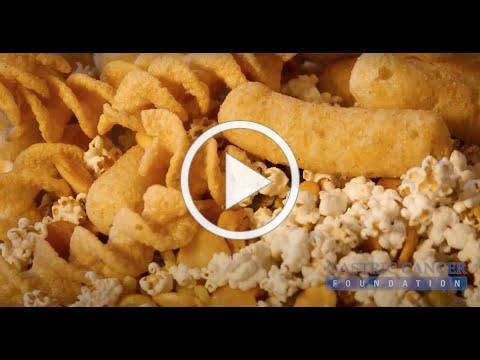 Gesundheit Kitchen - Episode 20: MindFULL Snacking