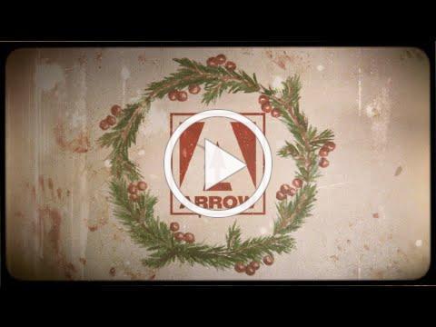 Feature Presentations: December | ARROW