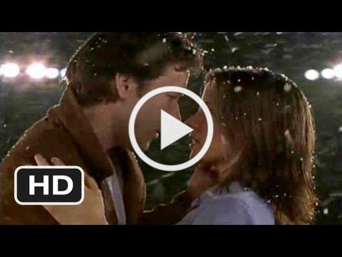 Serendipity Official Trailer #1 - (2001) HD