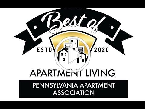 How to Enter Your Property in Best of Apartment Living?