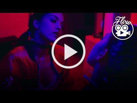 Casper Magico & Darell - Encendia (Video Oficial)