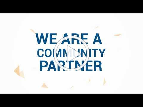 Learn more about United Way of the Southern Tier