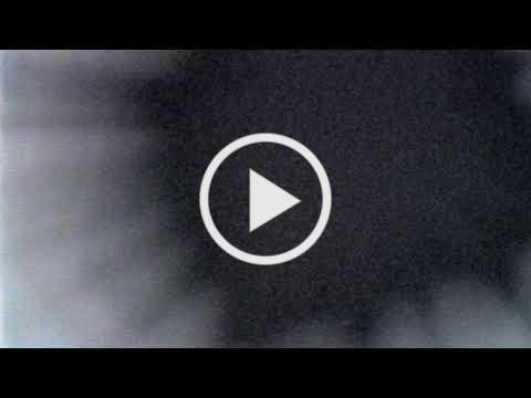 Nine Inch Nails - God Break Down The Door
