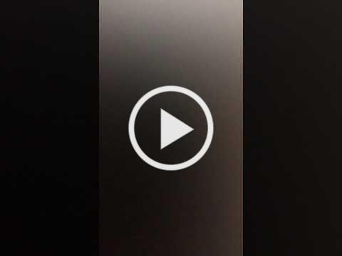 All Our Kin Audio Recording 11.23.20 - Dana, Spanish