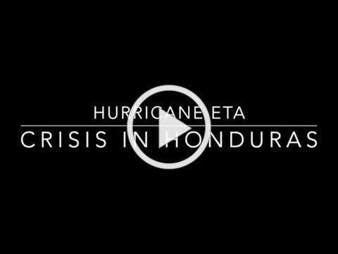 Honduras in Crisis