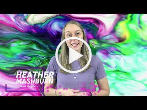 Scholarship for Higher Learning Testimony - Heather Mashburn