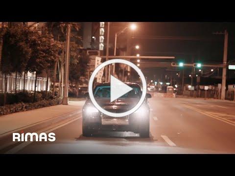 Dandole - Mora ( Video Oficial )