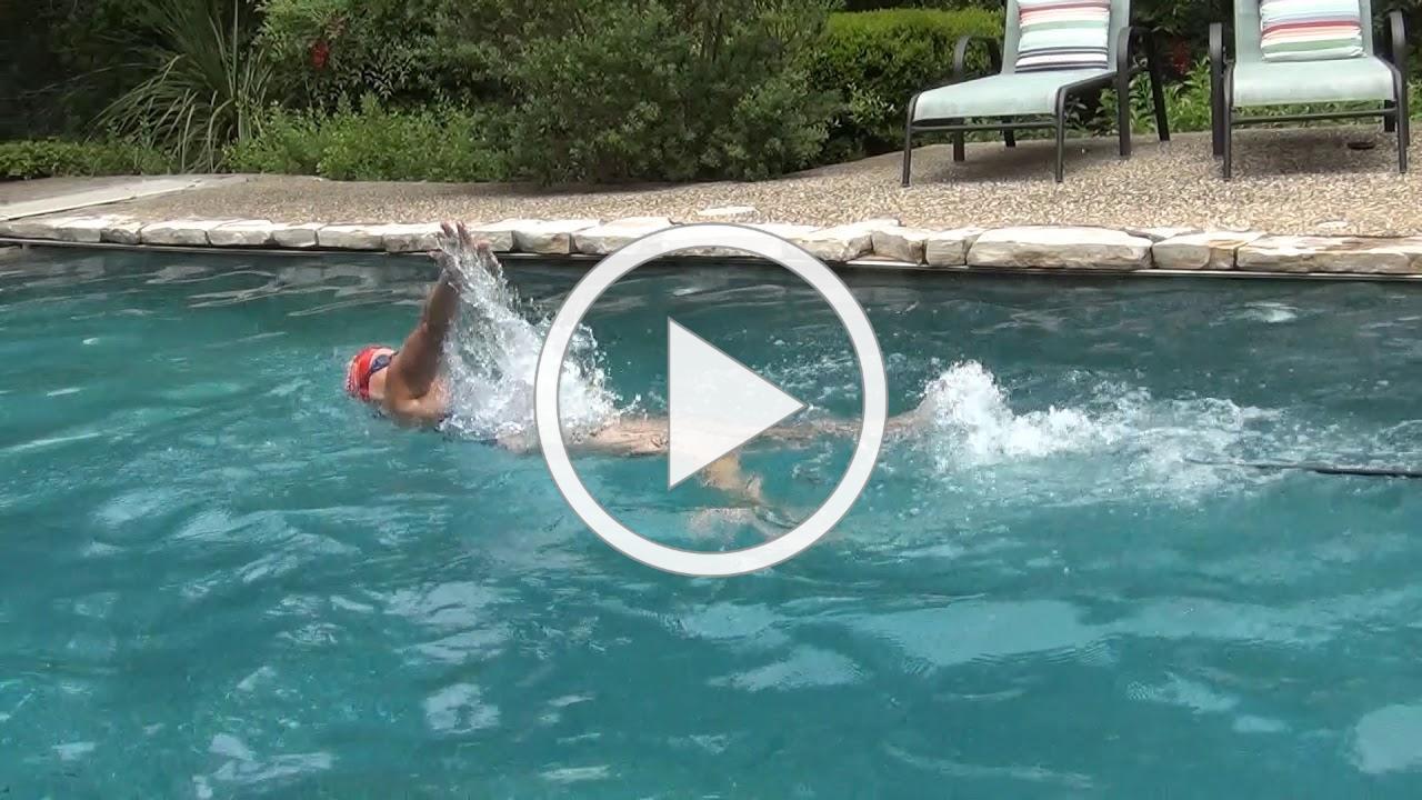 Pool Stretch Cord 4