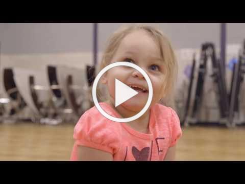 My Nebraska Story Statewide Campaign Video