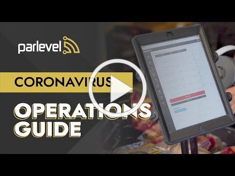 Coronavirus Operations Guide