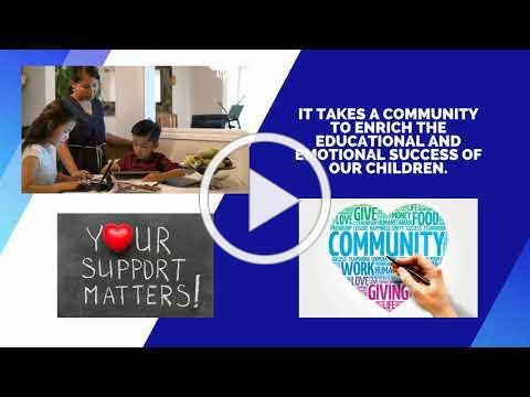Parent Engagement Video Series: Social Emotional Wellness