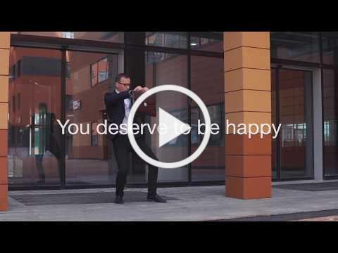 Find Your Happiness - RegulatoryJobs.ca