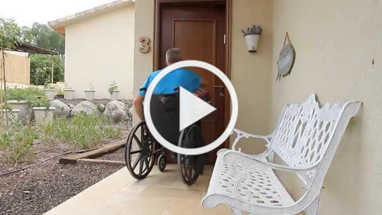 Wheelable - Recheck Your Limits