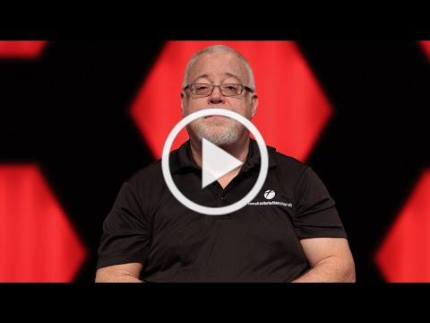 Pastor's Weekly Video-Insider Jan. 13