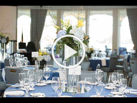 2021 Habitat Gala Video