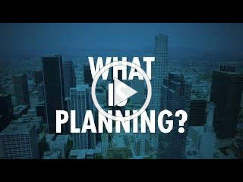 Planning 101: Project Planning with Jane Choi