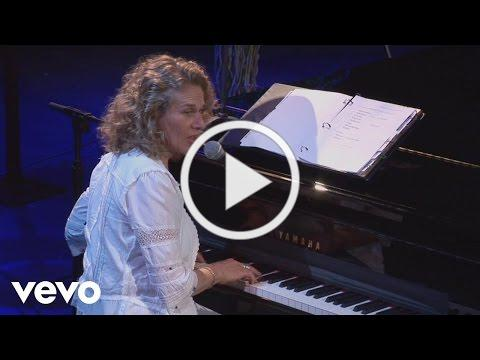 Carole King - Up on the Roof (from Welcome To My Living Room)