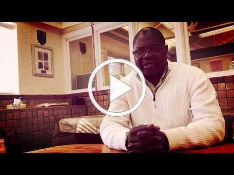 Discipleship Coaching In Jersey
