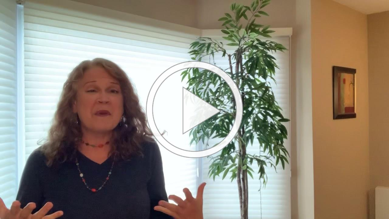 Bridging-Based Calming Movements-Overview