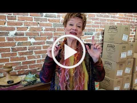 One Minute Word | Hark! The Herald Angel Sings