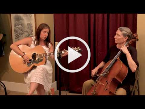 Nikki Moddelmog - Take Your Time (with Susan Mayo)