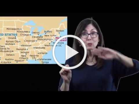 Celebrating 200 Years of Deaf Education: Martha Vineyard