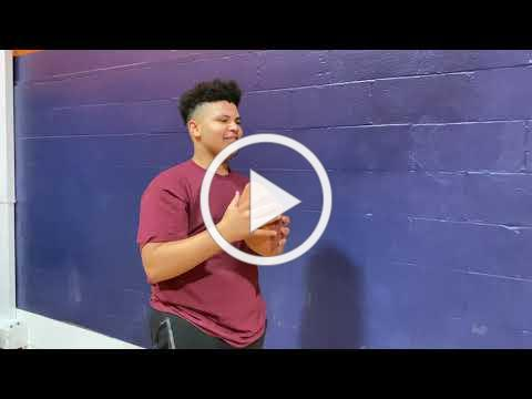 Jermonie Video