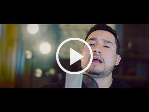 Jorge Zurita - Por Tus Llagas (Acústico)