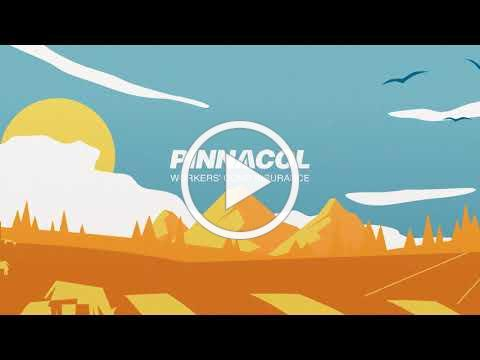 Pinnacol Assurance - A Bronze Level IECRM Industry Partner