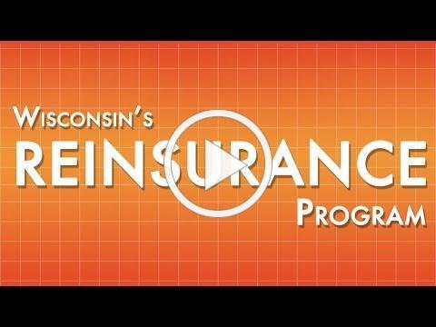 Wisconsin's Reinsurance Program