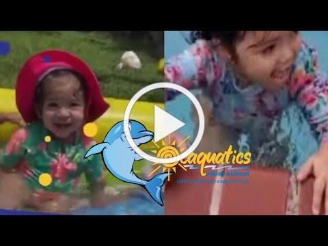 OCAFAMILIES PRACTICING- 3