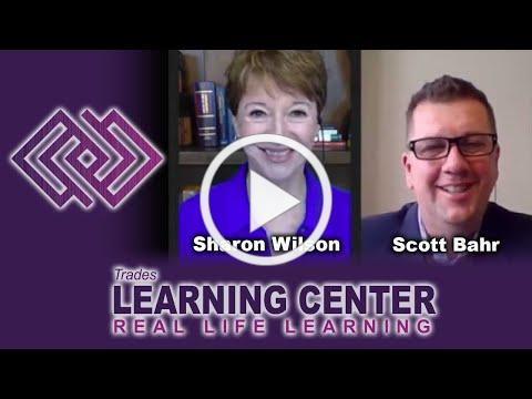 Leadership & Loyalty with Scott Bahr