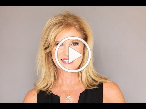 Real Estate update with Judy Parsons