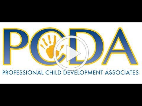 PCDA Teen Buddies Art Show 2020