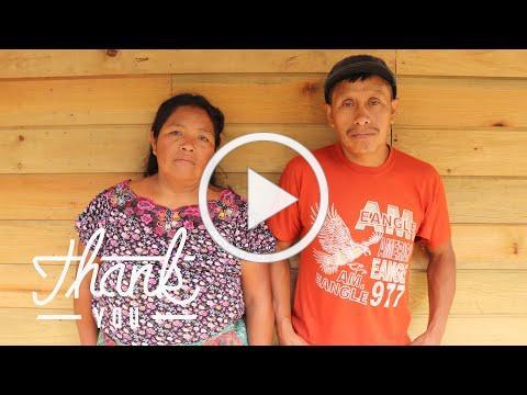 Follow Up   Suruy Family   60499