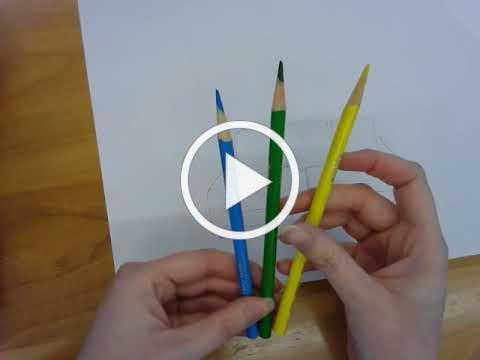 Art Break | Create Your Couch