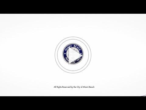 Mayor Dan Gelber's COVID19 Update 10 23 2020