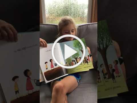 2020.07.26 Children's Storytime with Polk City UMC