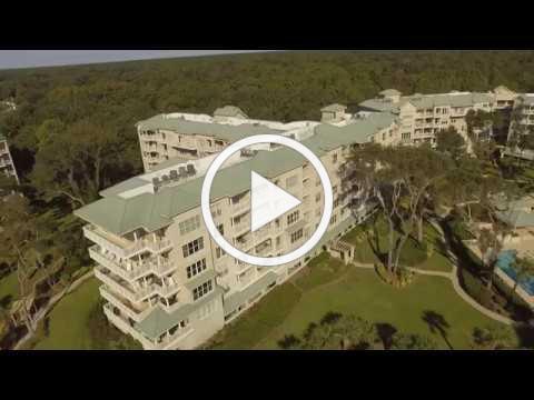 5308 Hampton Place, Palmetto Dunes, Hilton Head Island, SC