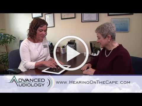 Advanced Audiology Associates - We Listen