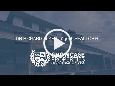 Meet Dr. Richard Alker | Our Veterinary Practice Expert