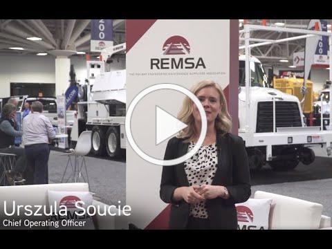 REMSA MISSION VIDEO 2020