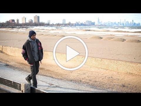 Homestretch | Trailer | Human Rights Watch 2014
