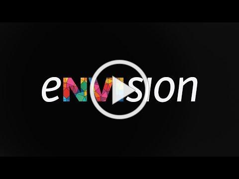 20200424 eNVision Montage