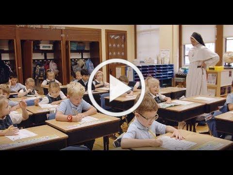 Pillars of Educational Philosophy | Reason (1 of 3)