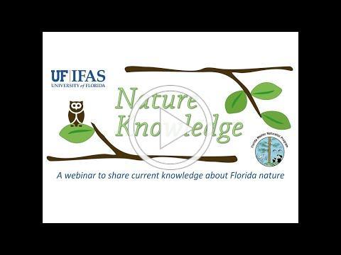 Nature Knowledge - September 2020 - Biodiversity through Pyrodiversity