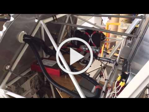 How to install a Viking aircraft engines in your aircraft