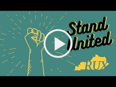 Kentucky Stands United