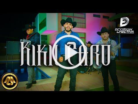Decisión Efectiva - Kikil Caro (Video Musical)